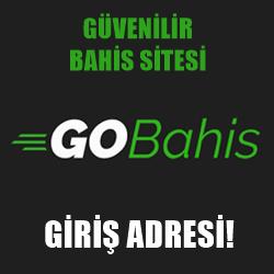 Gobahis
